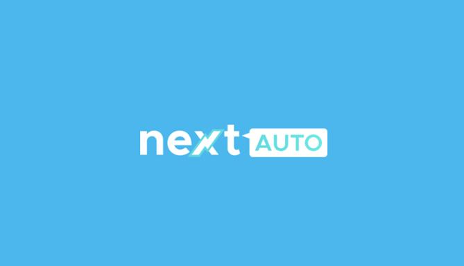 Next Auto auto elettriche Francesco Pastoressa