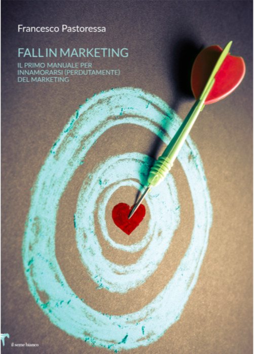 fall in marketing pastoressa
