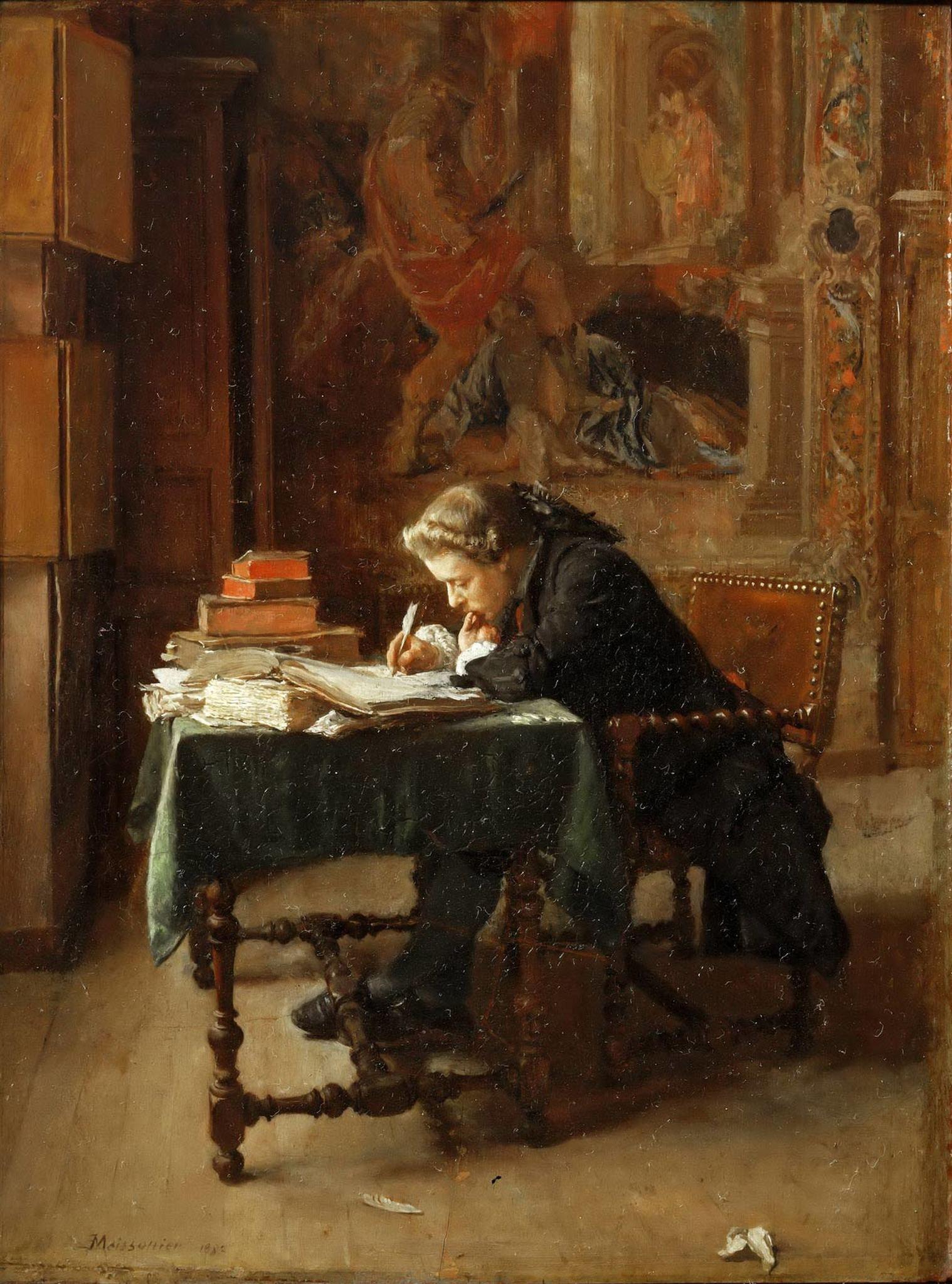 scrivere un libro francesco pastoressa