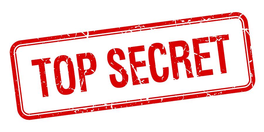 segreto web marketing fpastoressa